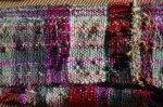 sara weaving 2