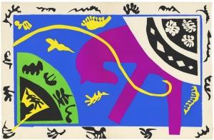Matisse 2