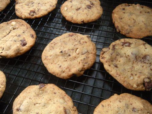 best cookies 1