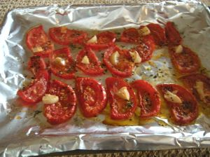 8 hour tomatoes 2