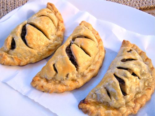 meat pies 1