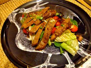 ginger steak photo for blog