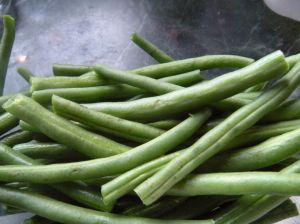 beans-2