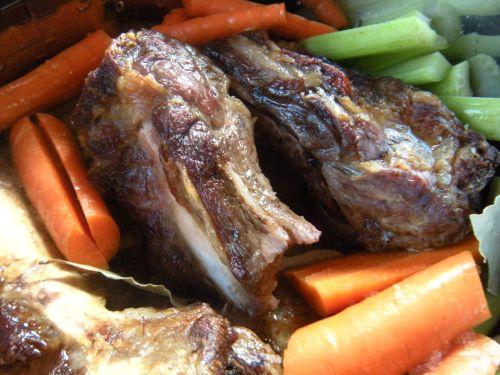 marrow-bones-in-the-cooker
