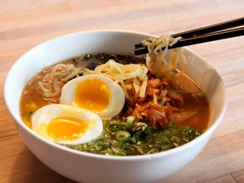 http://www.seriouseats.com/2012/07/best-ramen-in-seattle-japanese-noodles-where-to-get-ramen.html