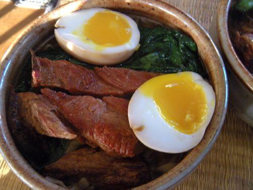 ramen-bowl