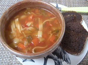 vegetable-soup-2
