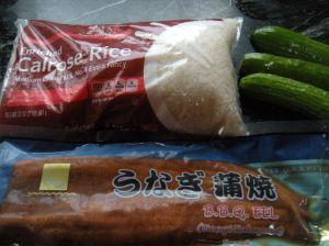 unagi-rice-bowl