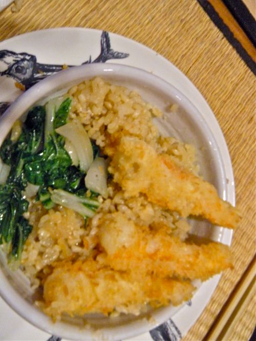 macro-bowl-2-tempura