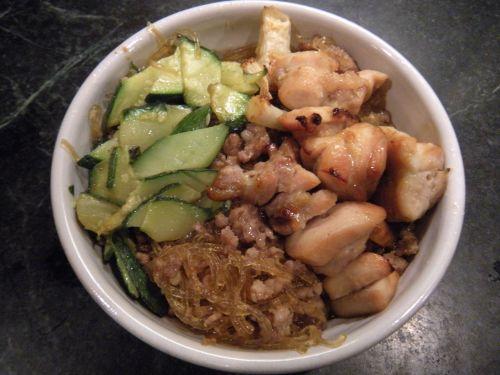 macro-bowl-3