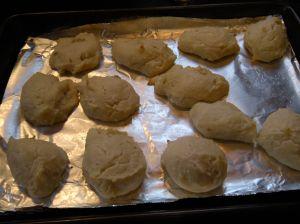 scones-2