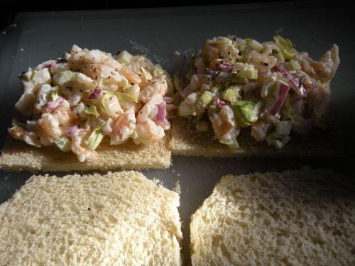 tea-sandwich-2